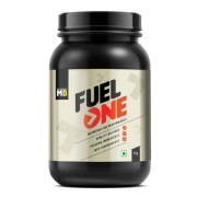 MB Fuel One Whey Protein Immunity+,  2.2 lb  Unflavoured