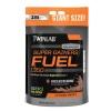 TWINLAB Super Gainer Fuel,  12 lb  Chocolate Milkshake