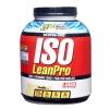 Labrada ISO Lean Pro, Vanilla 5 lb