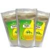 Herbal Hills Amla Powder (Pack of 3),  0.3 kg