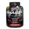 MuscleTech Phase 8,  4.5 lb  Strawberry