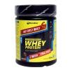 MuscleBlaze Whey Protein My First Whey,  0.72 lb  Chocolate