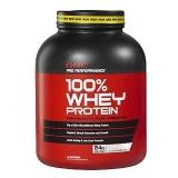 GNC PP 100% Whey Protein,  4.84 Lb  Cookies & Cream