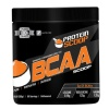 Protein Scoop BCAA,  0.66 lb  Unflavoured