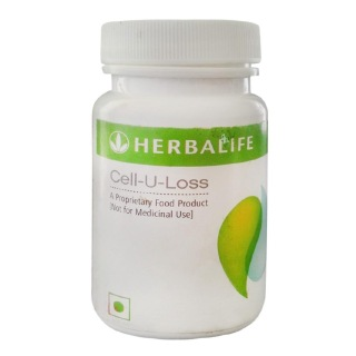Herbalife Cell-U-Loss Advanced,  90 tablet(s)