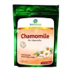 BestSource Nutrition Chamomile Herb,  Chamomile  100 g