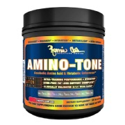 RONNIE COLEMAN Signature Series Amino Tone,  0.86 lb  Cherry Limeade