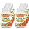 Morpheme Remedies Dilguard Plus (500 mg),  6 Piece(s)/Pack