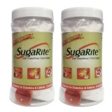 RiteBite Sugarite Diet Sweetener (Pack Of Two),  2 Piece(s)/Pack  Natural