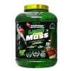 ESN Lean Core Mass,  5.5 lb  Chocolate