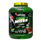ESN Lean Core Mass,  Chocolate  5.5 Lb