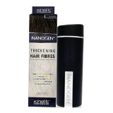 Nanogen Thickening Hair Fibres,  Dark Brown  30 G