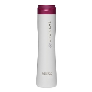 Amway Satinique Conditioner,  250 ml  Glossy Repair