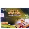 RiteBite Max Protein Bar,  12 Piece(s)/Pack  Honey Lemon