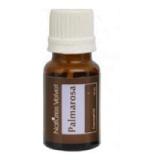 Natures Velvet Essential Oil,  10 Ml  Palmarosa