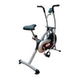 Power Max GB-11A Air Bike