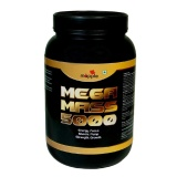Mapple Mega Mass 5000,  Unflavoured  0.66 Lb