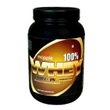 Mapple 100% Whey Protein Gold,  0.66 Lb  Unflavoured