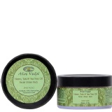 Aloe Veda Neem Tulsi & Tea Tree Oil,  50 G  Fecial Ubtan Pack