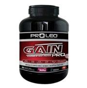 Proleo Gain Pro,  6.6 lb  Strawberry