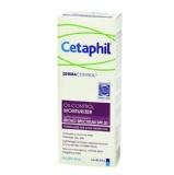 Cetaphil Derma Control Oil Control Moisturizer,  118 Ml  Oil Control