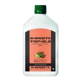 Sharrets Triphala Juice,  1 L