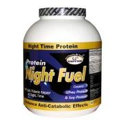 GDYNS Protein Night Fuel,  5.5 lb  Vanilla
