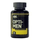 ON (Optimum Nutrition)Opti-Men (Men's Multiple),  90 Tablet(s)