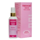 Eleanor Tresgro Serum,  60 Ml  Anti Hair Fall