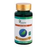 Pranutra Eye Health,  60 Veggie Capsule(s)