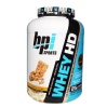 BPI Sports Whey-HD Ultra Premium, 4.5 lb Granola Crunch