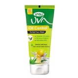 Vasu Herbal Face Wash,  100 G  Oil Control