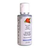 Herbline Five Herbs Hair Oil,  100 Ml  Hair Growth Promoter