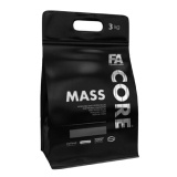 Fa Core Mass,  Toffee  6.6 Lb