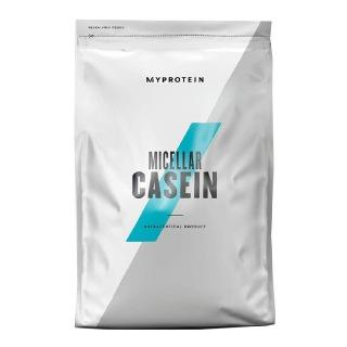 Myprotein Micellar Casein,  2.2 lb  Unflavoured