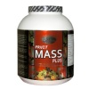GDYNS Fruit Mass Plus,  6.6 lb  Mix Fruit