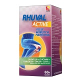 Eliph Rhuval Active,  60 Capsules