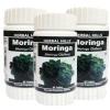 Herbal Hills Moringa,  60 tablet(s)  - Pack of 3