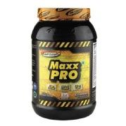 Olympia Maxx Pro,  Chocolate  2.2 lb