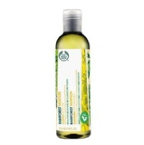 The Body Shop Rainforest Moisture Shampoo,  250 Ml  For All Hair Types