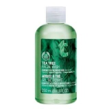 The Body Shop Tea Tree Facial Wash,  250 Ml  For All Skin Types