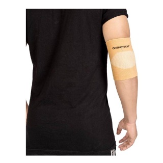Orthotech Elbow Brace (OR3040),  Beige  Small