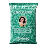 Shahnaz Husain Henna Precious Herb Mix,  For Hair Care  200 G