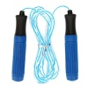 Technix Ultra Skipping Rope (2250),  Blue  Free Size