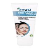SnuG No Mark Cream,  50 G  Skin Renewal