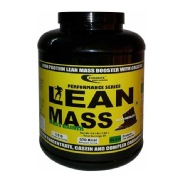 Euradite Nutrition Performance Series Lean Mass,  6.6 lb  Rich Chocolate