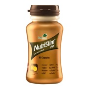 Ayurwin Nutrislim Plus,  60 capsules