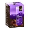 Yogabars Protein Bar,  6 Piece(s)/Pack  Chocolate Brownie