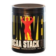 Universal Nutrition BCAA Stack,  0.55 lb  Orange