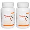 Jain Trivite-X (Pack of 2),  30 capsules